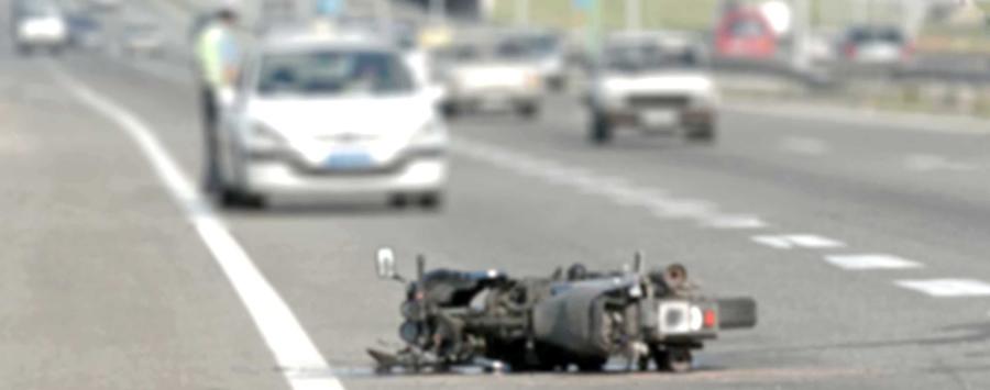 Abogados De Accidentes De Motocicleta I Abogados Accidentes